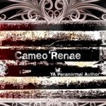 Cameo Renae