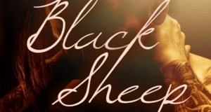 BlackSheepEbookCover